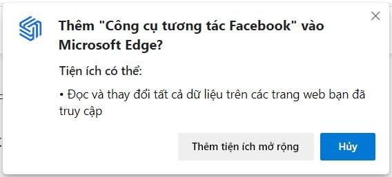 bat-khien-bao-ve-avatar-facebook-2