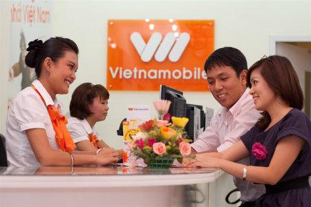 Địa chỉ cửa hàng Vietnamobile Bình Phước đầy đủ nhất